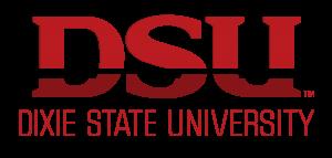 DSU-Logo-02
