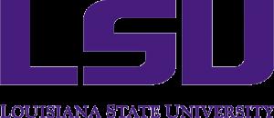 LSU_FullName_Purple_RGB