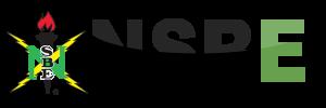 nsbelogo_regional_headers_green
