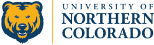 UNC2015-Header-blue-text
