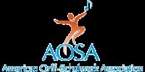 AOSA-Logo-RGB