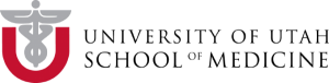 University-of-Utah-School-of-Medicine-600x151