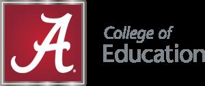 CapstoneALogo-Education